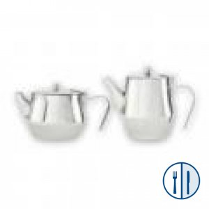 Servingware - Tea, Coffee, Water, Beverage etc