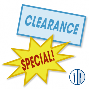 clearance-cat