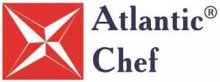 atlantic-chef-logo